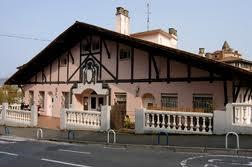San Sebastian Auberges - m